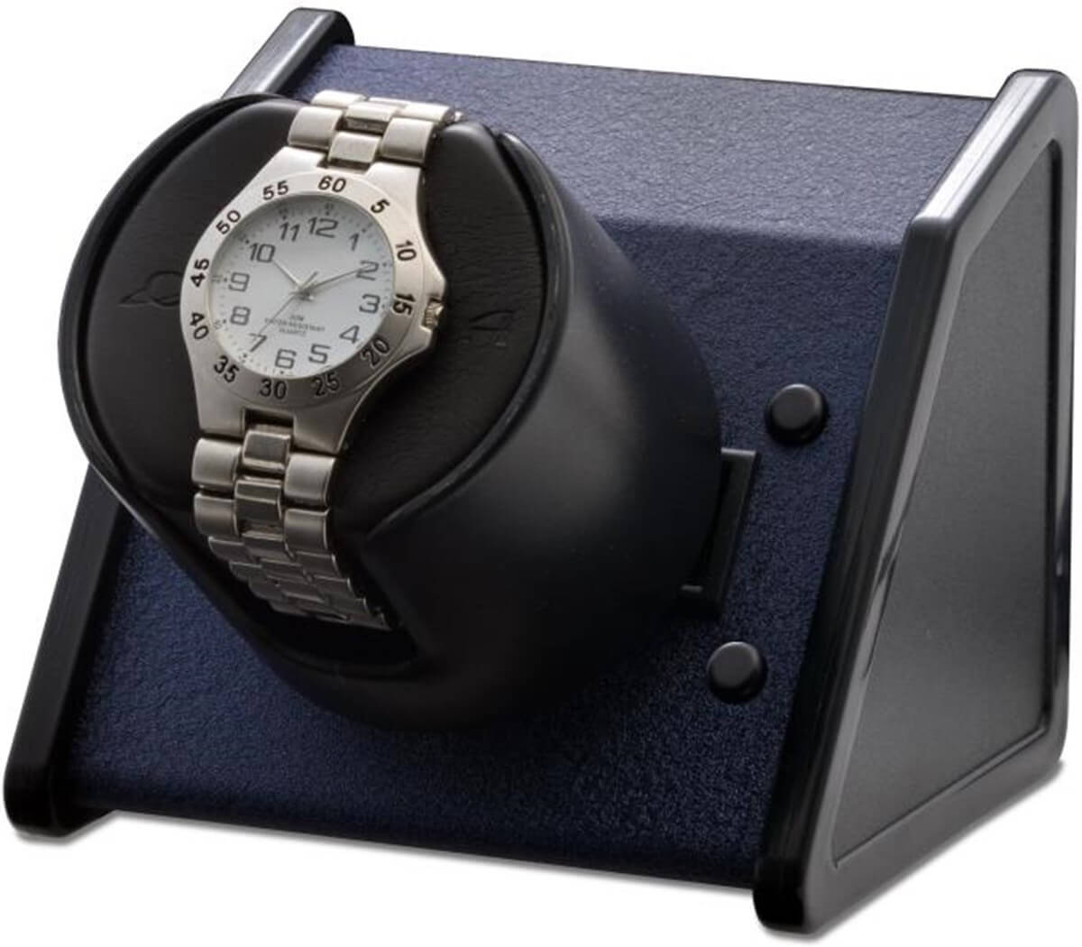 Orbita Sparta Bold 1 watch winder